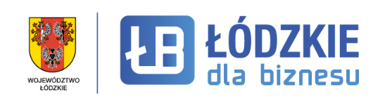 biznes.lodzkie.pl