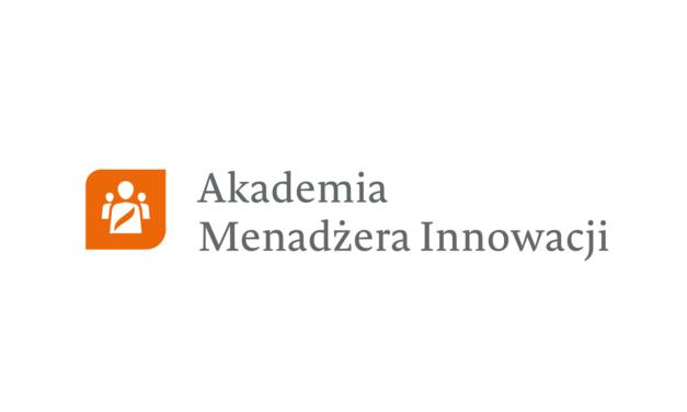 Więcej czasu na złożenie wniosku do II edycji Akademii Menadżera Innowacji