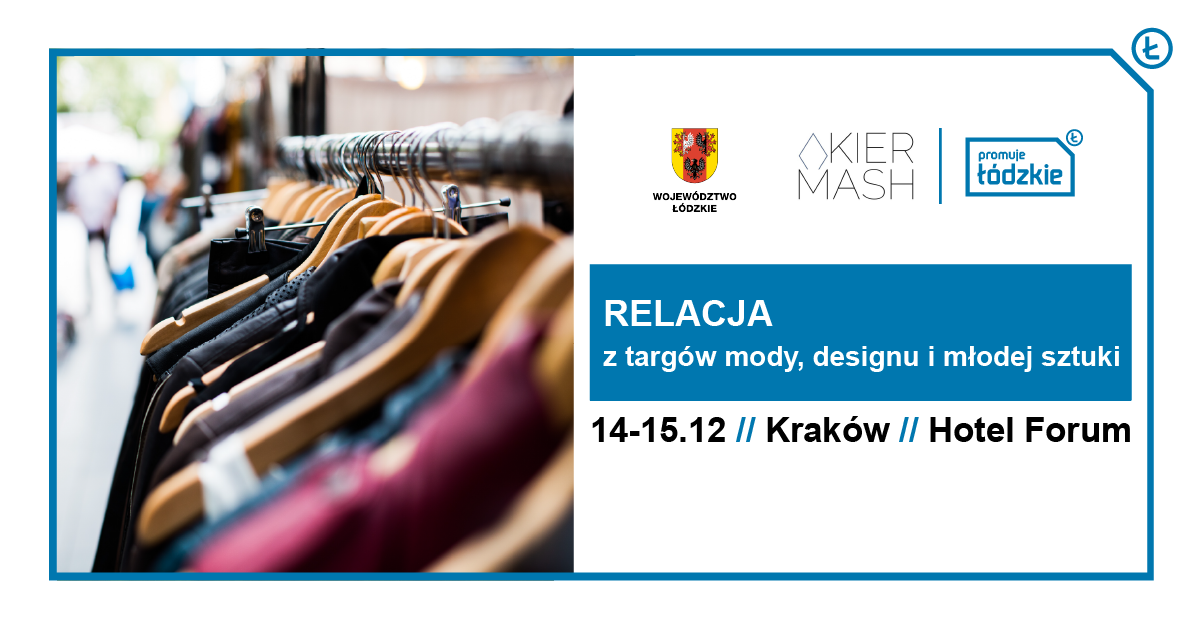 Świąteczna edycja Targów KIERMASH w Krakowie – relacja
