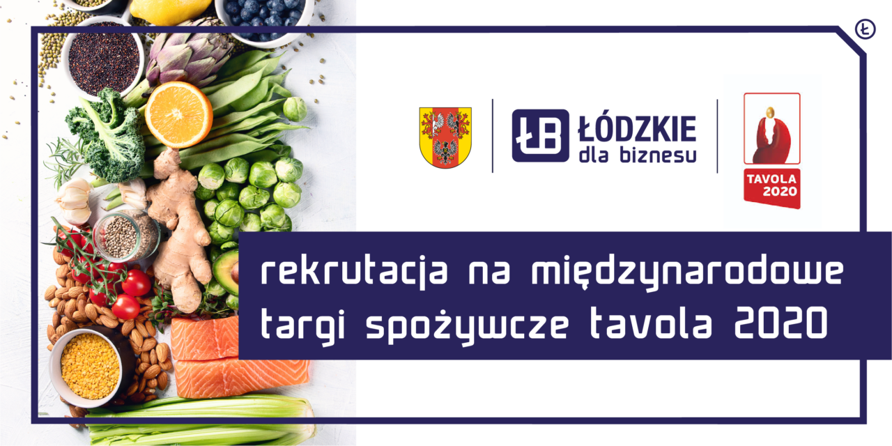 https://biznes.lodzkie.pl/wp-content/uploads/2020/02/FORMATY-GRAFIK-DO-INTERNETU-kopia_www.biznes.lodzkie.pl_-1280x640.png