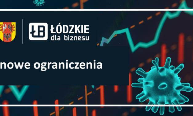 Nowe restrykcje i ograniczenia w Polsce
