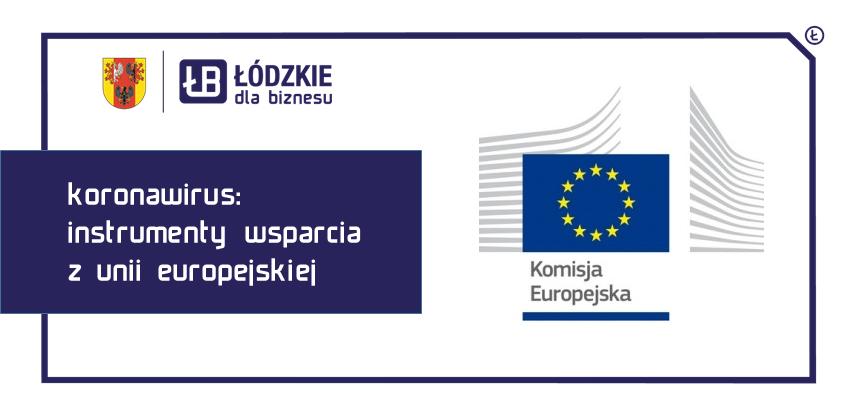 Koronawirus: UE przeznacza środki na transport środków medycznych, zespołów medycznych i pacjentów