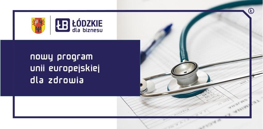 Ochrona zdrowia: zwiększenie gotowości UE na zagrożenia, zarządzanie kryzysowe