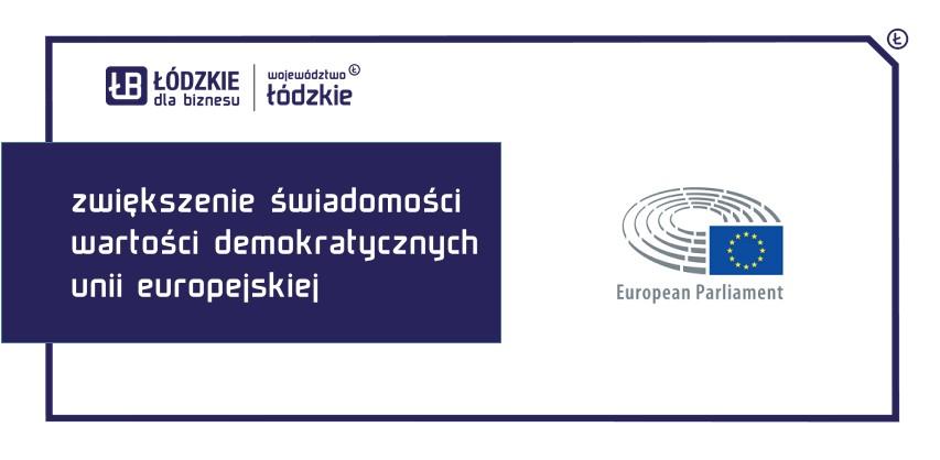 Zwiększenie świadomości obywateli nt. wartości demokratycznych Unii Europejskiej – nabór wniosków otwarty!