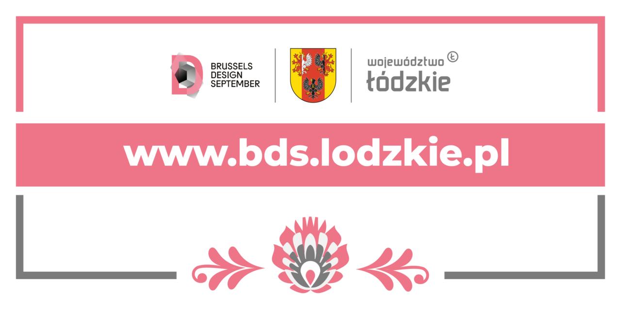 Promocja kreatywnej przedsiębiorczości z łódzkiego w Belgii